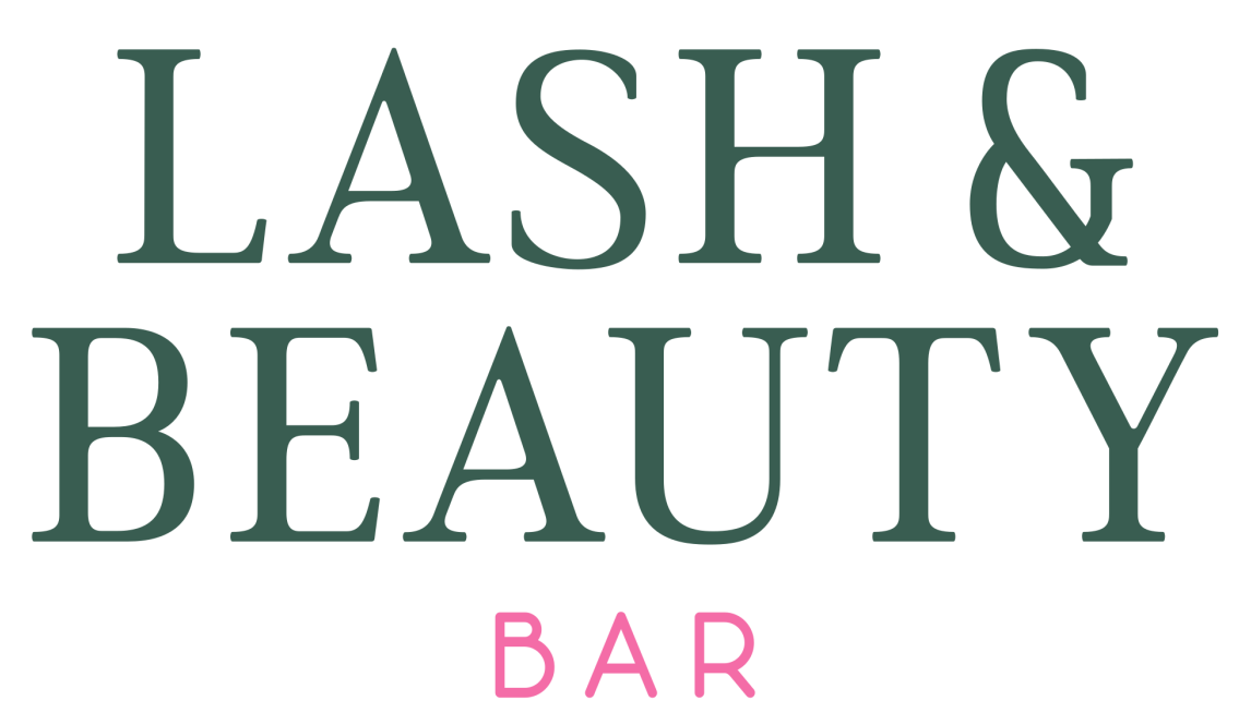 Lash & Beauty Bar
